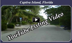 Your Listing on Video
